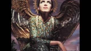 Heaven - Annie Lennox Cover
