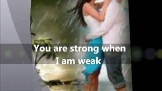 The Love I Found in You ( with lyrics) - Jim Brickman