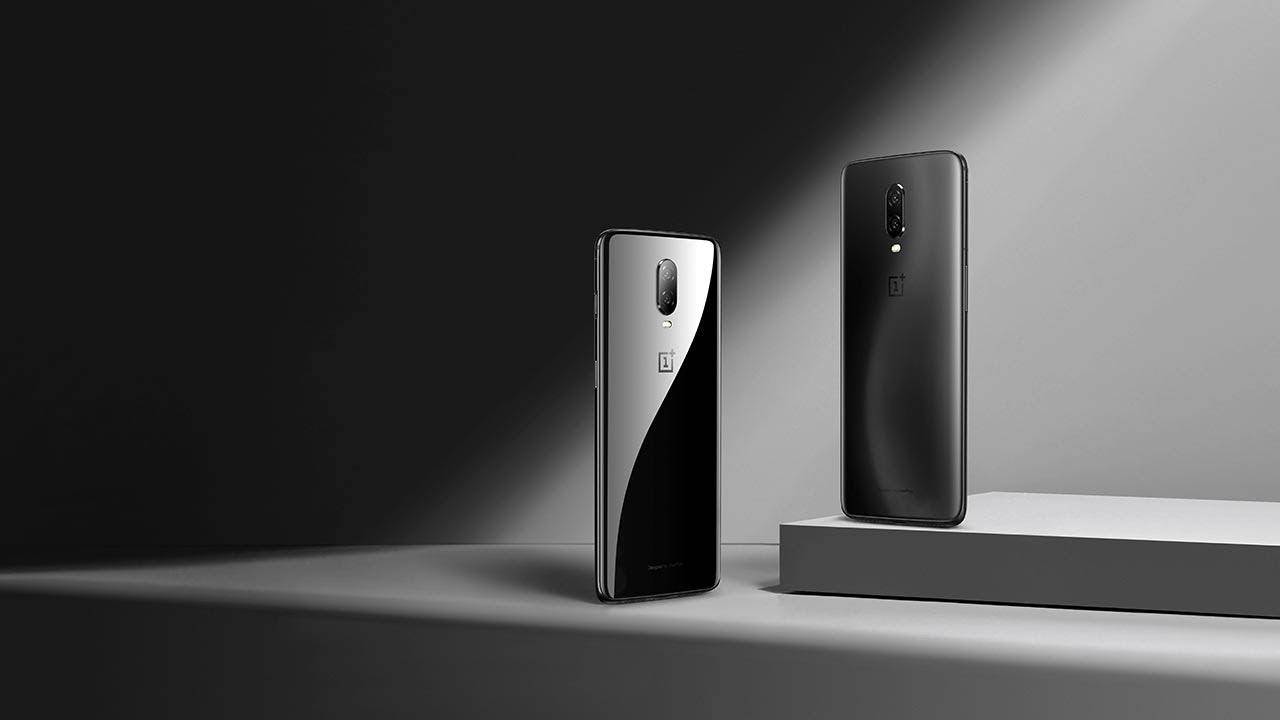OnePlus 6T in the Philippines is 34,599 Comparison with