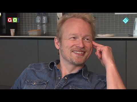 Diederik Nomden terug in Oldambt - RTV GO! Omroep Gemeente Oldambt
