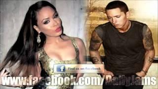Skyla Heavens feat. Eminem - Hot Metal [ Official Music  ] 2012