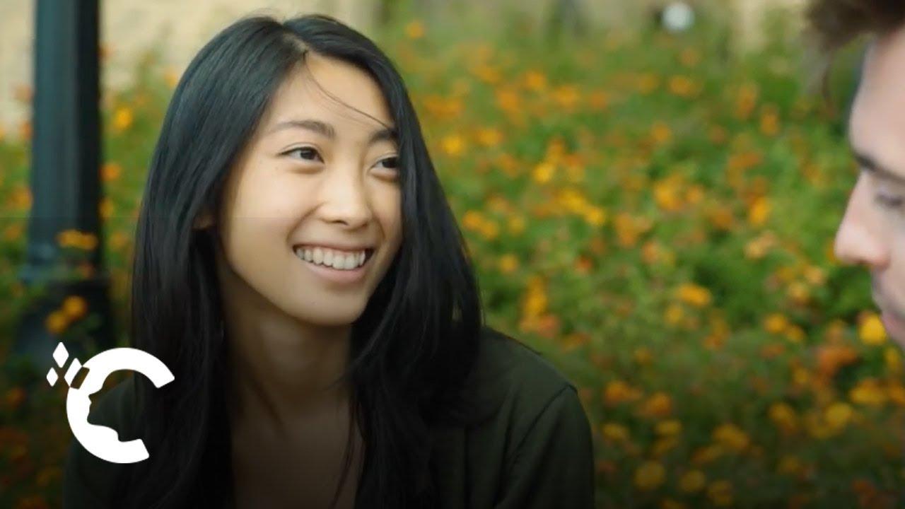 English at UC Berkeley: Academic Insights