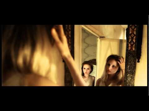 "STIGMATA - ""ДО ДЕВЯТОЙ СТУПЕНИ""  (OFFICIAL VIDEO, 2012)"