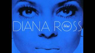 Confide In Me-Diana Ross (Male)