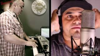 Mírala - Los Kumbiamberos RS (video oficial) Exitazo 2017
