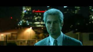 Collateral (2004) Video