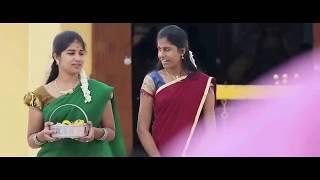 கும்பகோணம் கொழுந்து வெத்தலையா | Kumbakonam Kolunthu Veththalaiyam HD Song