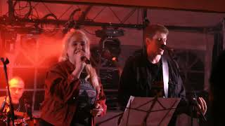 Video ReGen feat. Eliška Urbanová - Sen (Lucie cover)