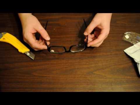 Маргарет корбетт как приобрести хорошее зрение без очков читать онлайн