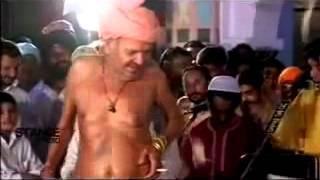 Sai Laddi Shah Ji Nakodar