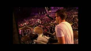 THE TING TINGS - SHUT UP AND LET ME GO - LIVE