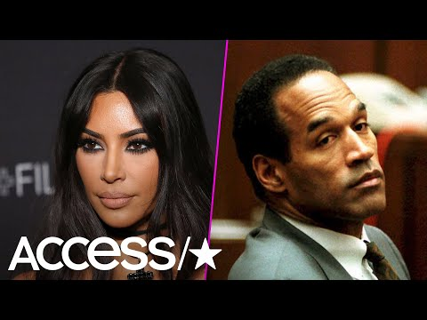 kim-kardashian-recalls-the-39emotional39-last-time-she-saw-oj-simpson-39i-started-crying39