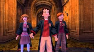 Harry Potter soundtracks - My top 10