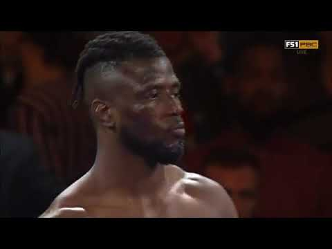Самый короткий поединок в истории бокса
