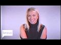 Vanderpump Rules: Stassi Schroeder's Dating Video (Season 5) | Bravo