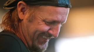 """Jimmy LaFave  """"On a bus to St.Cloud"""" LIVE audio"""