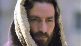 LA PERLA MAS PRECIOSA (JesusyDianaCantillo) Música Católica