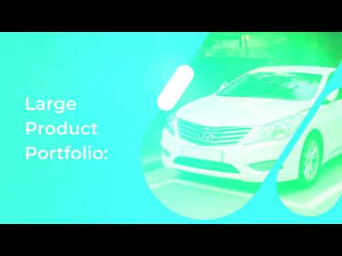 , title : 'Hyundai swot analysis 2021