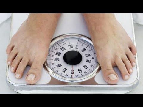 Lattacco per perdere il peso in 8 kg