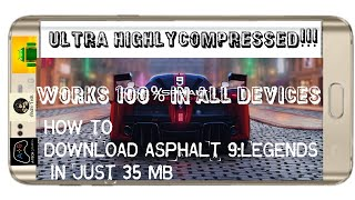 Rose Glen North Dakota ⁓ Try These Download Asphalt 9 For