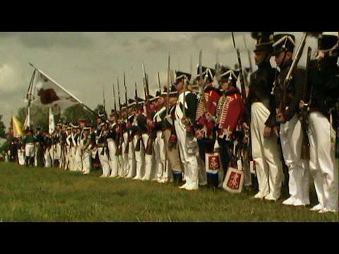 Cossacks 2 Napoleonic Wars