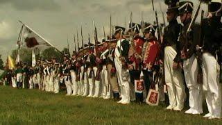 Cossacks 2 Napoleonic Wars 4
