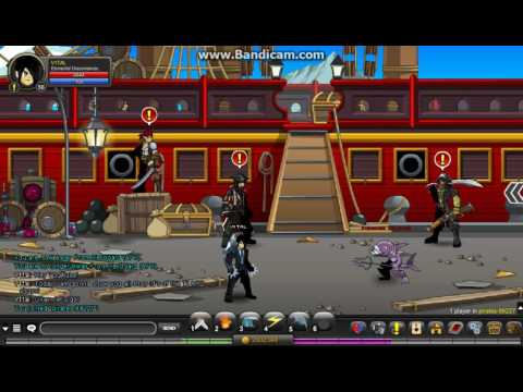 AQw Shop ids (Updated) - Bluephantomwolf - Video - Dangdutan me