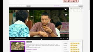 Watch free HD Hindi movies online for free!