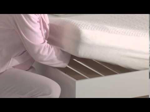 Beurer UB100 elektrische deken