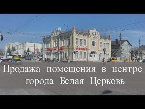 Сайт русской православной церкви в америке