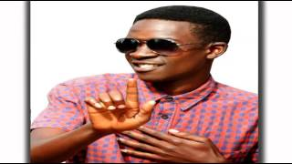 Jah Signal - Handife Ndabika Mbodza