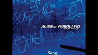 Sweet Thing; Alice in Videoland