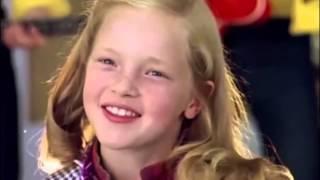 Чародеи - Снежинка [HD 1080p]