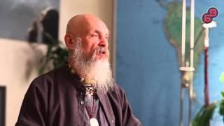 Бронислав Виногродский и Школа Книги Перемен