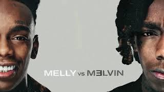 YNW Melly - Adam Sandler [Official Audio]