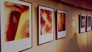 """La Expo """"De L'ombra a la Llum"""" llega al Foyer del Gran Teatre del Liceu"""