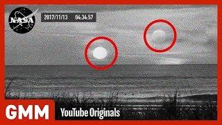 Is NASA Hiding A Second Sun?