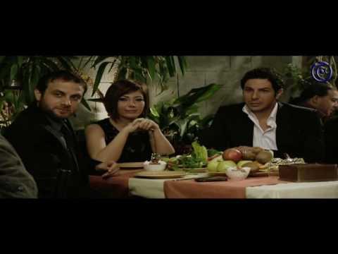 مسلسل الغفران الحلقة 19 التاسعة عشر  | Al Ghofran HD