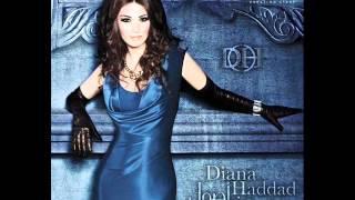 تحميل اغاني ديانا حداد - انت معي ( النسخة الأصلية) MP3