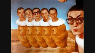 Devo - Time Out For Fun.wmv