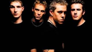 12 stones:running out of pain