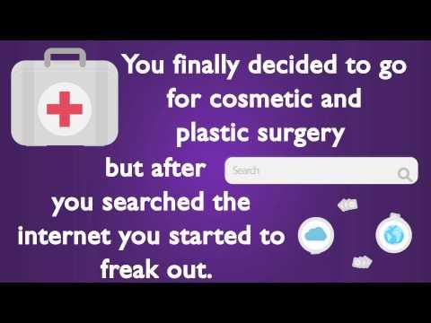 Plastic-Surgery-in-South-Korea