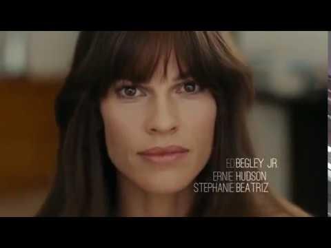 Download Nunca Me Dejes Sola. Película Completa En Español. HD Mp4 3GP Video and MP3