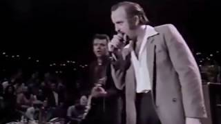 The Fabulous Thunderbirds - One's Too Many (And a Hundred Ain't Enough)