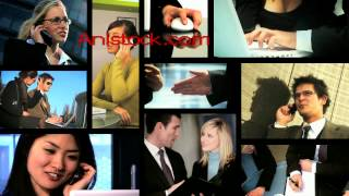 Stock Footage Online