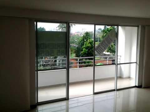 Apartamentos, Alquiler, Ciudad Jardín - $2.200.000