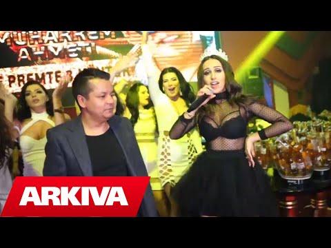 Muharrem Ahmeti Ft Fatlume Popovci Princess Palace 2 Official Video Hd