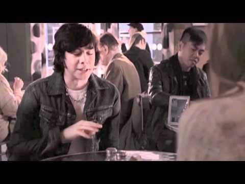 Degrassi: The Next Generation Season 12 (Promo 2)