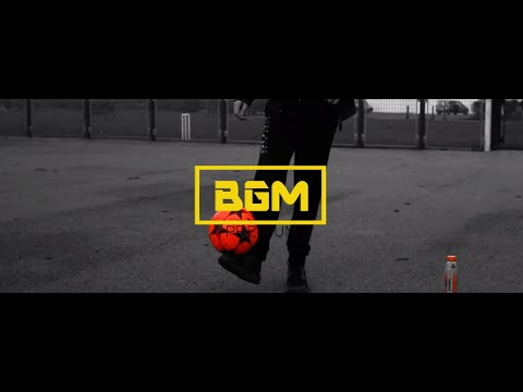 BGMedia | Little T - Graft On The Streets (Prod. by CaliBeats)