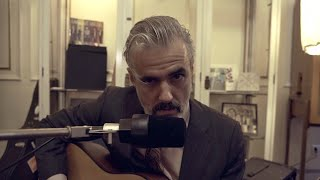 Triggerfinger   I Follow Rivers | THEY SHOOT MUSIC